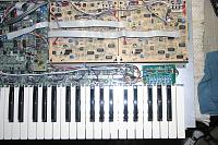New Sequential Prophet 5 and 10-img_0028.jpg