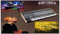 Baloran 'The River' Synthesizer-thumb.jpg