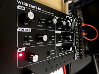 Moog Werkstatt-ø1-p1270142.jpg