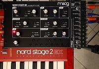Moog Werkstatt-ø1-p1270148.jpg
