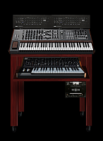 Dave Smith and Tom Oberheim OB6-polybrute-minilogue-xd-x2.png
