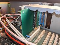 SCSI for samplers, tips & solutions-pxl_20201207_000030345.jpg