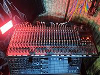 What gear are you thinking about selling next, and why?-sx3242fx.jpg