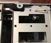 SCSI for samplers, tips & solutions-4da32d16-3ed0-4bf4-8450-e0955f00f532.jpg