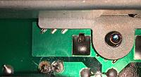 SCSI for samplers, tips & solutions-9b1bd12a-c834-4bb3-8933-f463ff154744.jpg