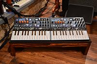 Arturia Microfreak Experimental Hybrid Synthesizer-arturia-microfreak-4-4-_02.jpg