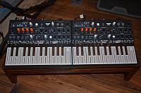 Arturia Microfreak Experimental Hybrid Synthesizer-arturia-microfreak-4-4-_03.jpg