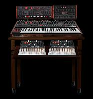 Arturia Microfreak Experimental Hybrid Synthesizer-prophet-6-6-microfreak-4-4.jpg