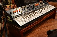 Arturia Microfreak Experimental Hybrid Synthesizer-arturia-microfreak-4-4-_09.jpg