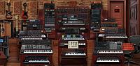 Moog matriarch-fr-circle-synths.jpg