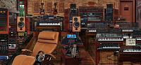 Moog matriarch-fr-control-room-section.jpg