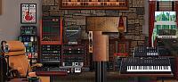 Moog matriarch-fr-control-room-section-2.jpg
