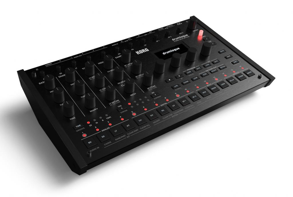 https://www.gearslutz.com/board/attachments/electronic-music-instruments-and-electronic-music-production/940625d1611134642-korg-drumlogue-f33129ee133ced059d56b8c44607ae7cd822576c.jpg