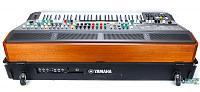 Behringer Yamaha CS 80 clone (DS 80) Speculation Thread-yamaha_cs80_rear_lg.jpg