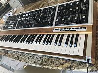 Moog: What's next for 2021?-mm-6.jpg