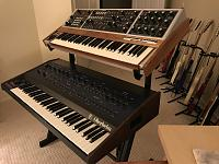 Moog: What's next for 2021?-mm-7.jpg