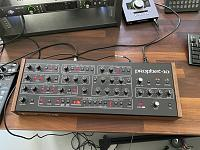 New Sequential Prophet 5 and 10-e006a655-89fc-44a6-81b2-ac1ea515117a.jpg
