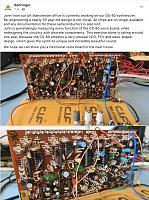 Behringer Yamaha CS 80 clone (DS 80) Speculation Thread-screenshot-2021-04-23-14.19.55.jpg
