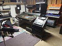 Synths against the wall-20210221_215551_hdr.jpg