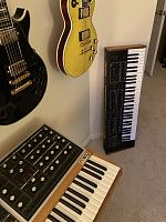 Synths against the wall-synth-wall.jpg