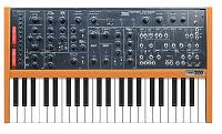 What synths should Behringer make next? POLL & Speculation Thread-poly-3100.jpg