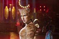 Cats & Synths Thread 2021<-7faeb0c1-d720-4dda-92a4-063c9d1dd01d.jpeg