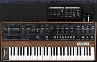 New Sequential Prophet 5 and 10-patch_example_01-.jpg