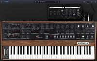 New Sequential Prophet 5 and 10-patch_example_02-.jpg