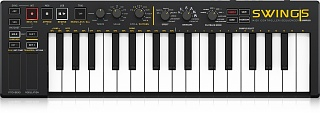 What synths should Behringer make next? POLL & Speculation Thread-swing-s.jpg