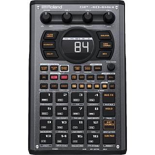 Roland SP-404 MKII-sp404mk2_t_84_rgb.jpg