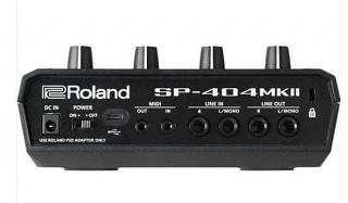 Roland SP-404 MKII-243399750_10166039053355193_3079088834945212913_n.jpg