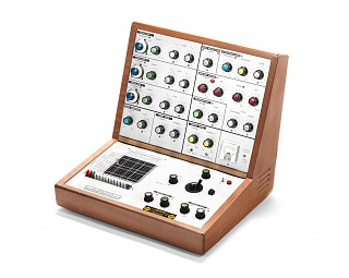 What synths should Behringer make next? POLL & Speculation Thread-index.jpg