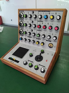 What synths should Behringer make next? POLL & Speculation Thread-138237634_10222213309655655_3453327226135292058_n.jpg