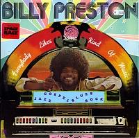 Billy Preston dead at 59-billy_preston_everybody.jpg