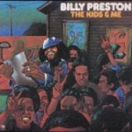 Billy Preston dead at 59-1714a9f9.jpg