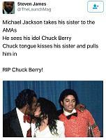 Chuck Berry RIP.-chuckster.jpg