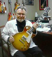RIP Ed King-fb_img_1535037510691.jpg