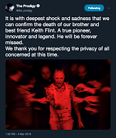 PRODIGY frontman Keith Flint passed away-screen-shot-2019-03-05-16.07.41.png