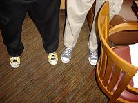 RIP Geoff Emerick-geoff-me-sneakers.jpg