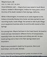 Wayne Gunn, 68 : Aug. 15, 1950 - Oct. 30, 2018-img_7143.jpg