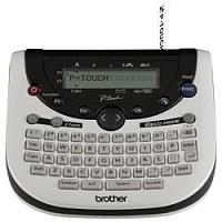 or less - Best Gadgets-420282_sk_lg.jpg