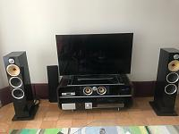 Home stereo -new vs vintage?-york-hifi-system.jpg