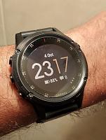 0 Multisport watch...-watch.jpg