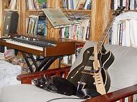 Pets in the studio (pics)-monster175-2.jpg