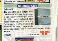 Say what you will about Guitar Center...-steinberger.jpg