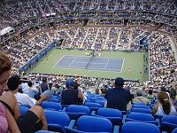 Tennis anyone?-130.jpg