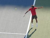 Tennis anyone?-082.jpg