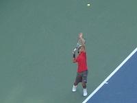 Tennis anyone?-109.jpg
