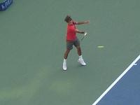 Tennis anyone?-112.jpg