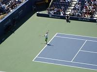 Tennis anyone?-071.jpg
